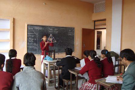 TEACHIN1